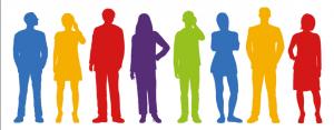 studentski-zbor-ljudi