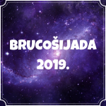 brucosijada 2019
