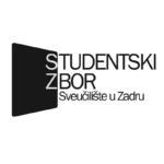 logo studentski zbor