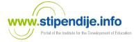 stipendije.info